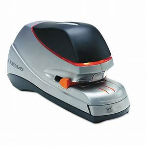 Swi48209 Swingline U00ae Optima 45 Electric Stapler