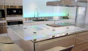 decoupe installation de plan de travail sur mesure en With installer plan de travail cuisine