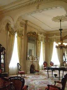 antebellum home interiors plantation interiors photos stanton antebellum home natchez mississippi usa