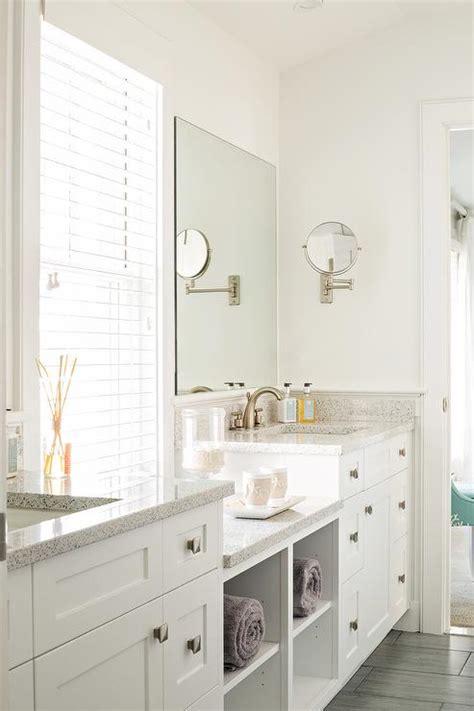 Bathroom Mirrors Beveled Edge