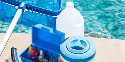 basic pool maintenance latest innovations for your pool maintenance routine