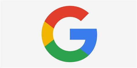 secret history   google logo