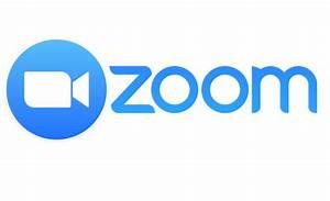 Zoom Columbia University Information Technology