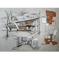 of images architectural drawings of buildings 189 best images about architectural sketches on