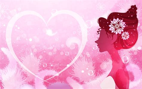 Girly Backgrounds by Girly Wallpapers Hd Pixelstalk Net