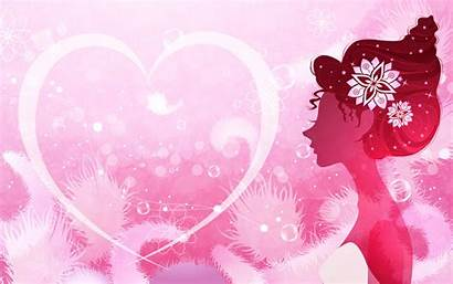 Girly Wallpapers Pixelstalk Awesome