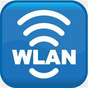 Wifi Wlan Unterschied : telefonieren in und aus den usa ~ Eleganceandgraceweddings.com Haus und Dekorationen