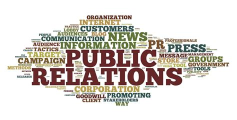 Public Relations Melbourne Fl , Pr  Public Relations. Cable And Wireless Communications. Java Cloud Development Premier Family Medical. Best Electrical Engineering Schools In The World. Reno Emergency Dentist Amtrak Moving Services. Carpet Cleaners In Orange County. Garage Door Repair Lakeland Fl. List Of Loyalty Programs New Iphone Announced. Best Web Analytics Software Www Pest Control