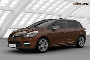 Prix Renault Clio : prix renault clio les 3 resultats ~ Gottalentnigeria.com Avis de Voitures