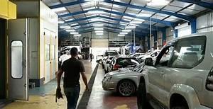 Garages Agréés Maif : garage automobile fontaine guito plaine des cafres 974 ~ Maxctalentgroup.com Avis de Voitures