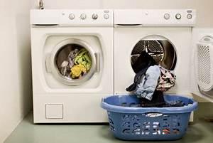Geruch In Der Waschmaschine : geruch in der waschmaschine loswerden ~ Watch28wear.com Haus und Dekorationen