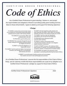 7 business code of ethics policy templates free premium templates business ethics policy template friedricerecipe Gallery