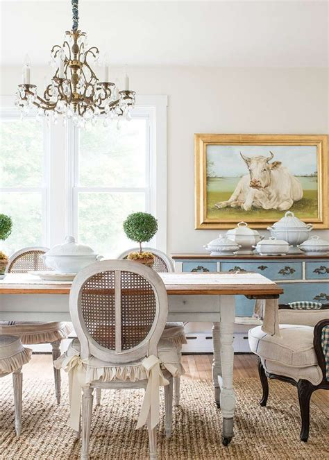 french country farmhouse 229 best images about french country decor on pinterest