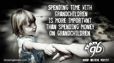 time quotes grandparents quotesgram