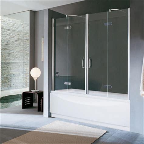le portail du pare baignoire et de l 233 cran de baignoire
