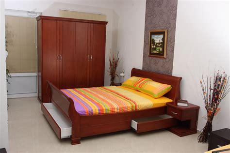 chambre marocaine davaus chambre a coucher pour garcon maroc avec des idées intéressantes pour la