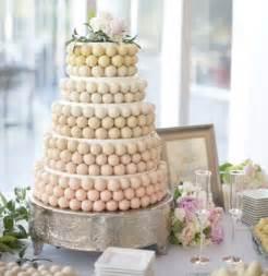 wedding cake pops wedding cake pops sj events