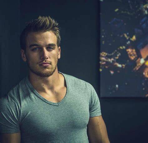 17 best images about marc 17 best images about marc fitt on pinterest i cant even