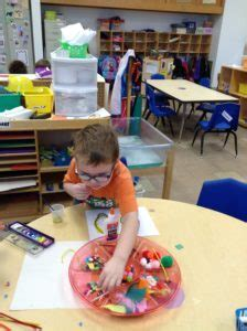 local preschool expands offered programs ellwood city 701 | earlylearning3 224x300