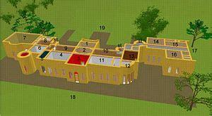 Waddesdon Manor Wikipedia