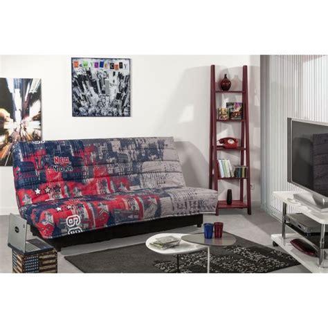 gifi canapé housse canapé clic clac gifi site de décoration d 39 intérieur