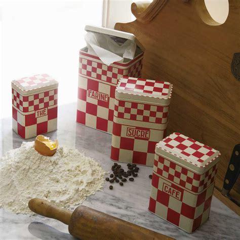 cuisine de famille comptoir de famille boite de rangement gigognes cuisine
