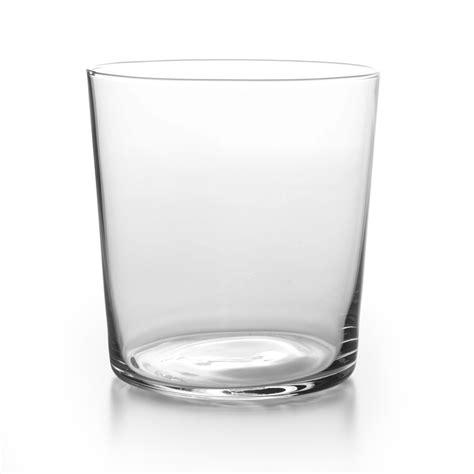 Bicchieri Design by Bicchiere Acqua Design Cod A003901 Cogal Home