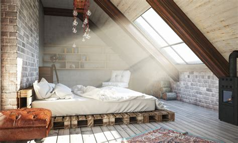 Bed Cost by Five Ways To Cut The Cost Of Your Loft Conversion Which