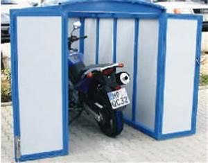 Motorrad Garagen Fertiggaragen : fertiggaragen beton stahl holz omicroner garagen ~ Markanthonyermac.com Haus und Dekorationen