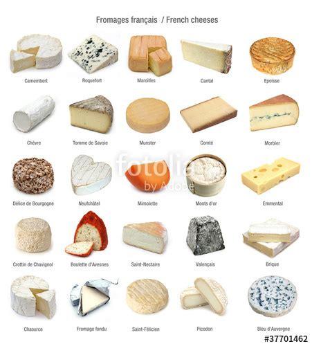 Carte Des Fromages De à Imprimer by Quot Fromages Fran 231 Ais Quot Photo Libre De Droits Sur La Banque D