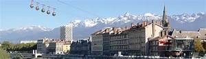 Q Park Lyon : q park chavant 19 boulevard mar chal lyautey 38000 grenoble ~ Medecine-chirurgie-esthetiques.com Avis de Voitures