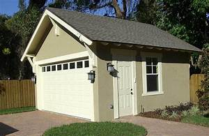 Www Style Your Garage Com : craftsman style detached garage plan 44080td architectural designs house plans ~ Markanthonyermac.com Haus und Dekorationen