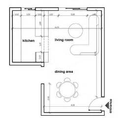 living room floor plan how to place furniture in my open plan living dining room