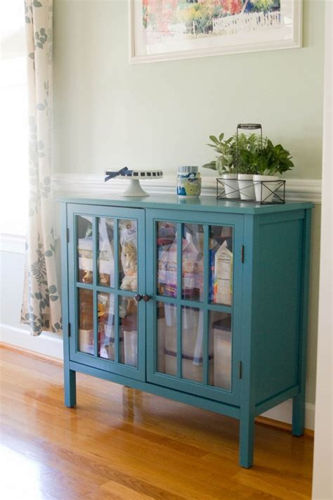 small dining room cabinets small room storage solutions dining ideas image