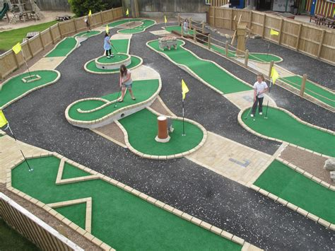 Office Mini Golf Free Sport Game Free Download New 2017