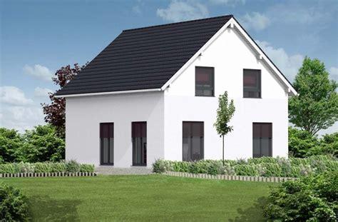 Einfamilienhaus Kaufen  Günstig Und Massiv