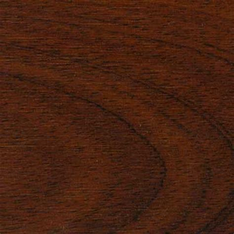 pergo flooring jatoba top 28 pergo jatoba brazilian cherry price of brazilian cherry hardwood floor pergo 174