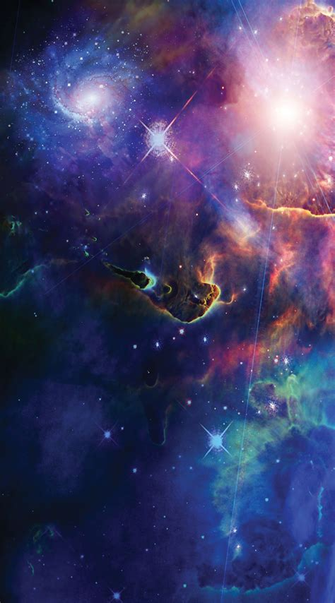 Best Iphone Wallpapers Space by Cool Space Iphone Wallpapers 26 Images On Genchi Info