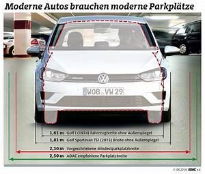 Ortungsgeräte Für Autos : parkhaus test wenig platz f r moderne autos viele ~ Jslefanu.com Haus und Dekorationen
