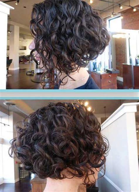 short haircuts  curly hair   short hairstyles    popular