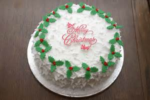 Fruit Cake Janehuntley Simple Cake Decorating For A Birthday Cake Of Your Loved Ones