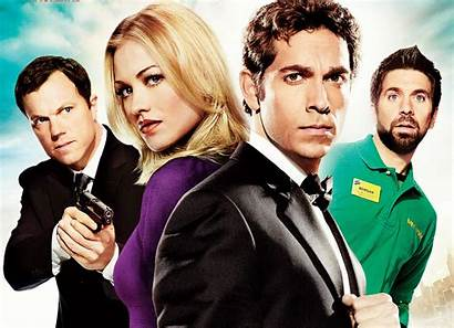 Chuck Tv Wallpapers Background Wall 2211 1600