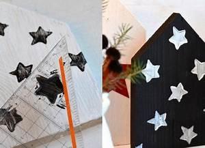 Kleine Deko Holzhäuser : diy dreierlei weihnachtliche deko holzh user ~ Sanjose-hotels-ca.com Haus und Dekorationen