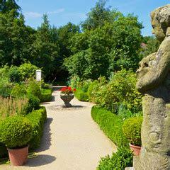 Botanischer Garten Braunschweig Parken by Parkrundgang