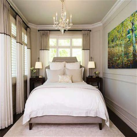 bedroom suites for small rooms 25 best ideas about small bedrooms on