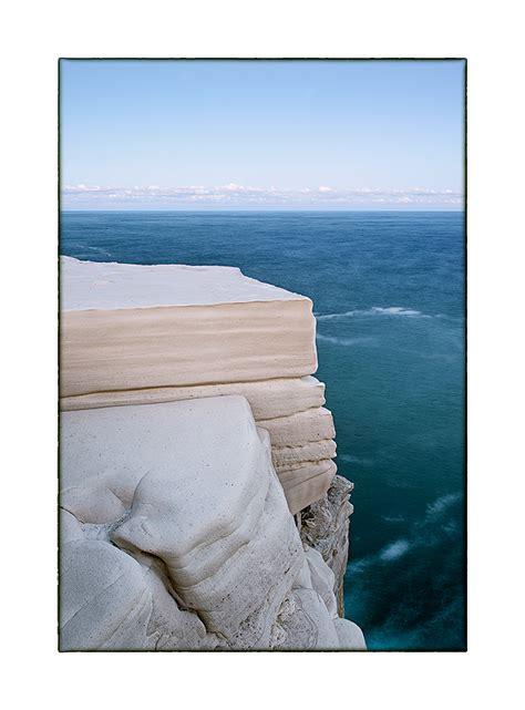 Royal National Park ? Clayton Images
