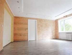Jak ocieplić sufit w pokoju