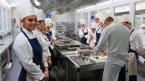 cours de cuisine malo ecole de cuisine ferrandi restaurant 28 images r 233