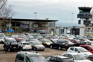 Aéroport De Lyon Parking : aller en avion lyon ou paris depuis limoges pas si loin mais si cher limoges 87000 ~ Medecine-chirurgie-esthetiques.com Avis de Voitures