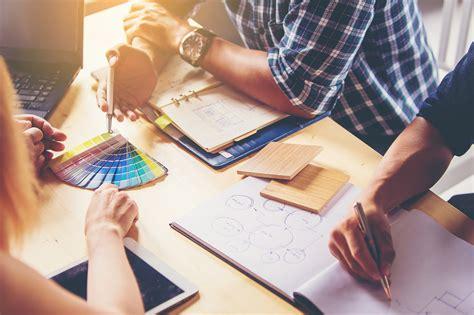 design allure llc blog principles  elements
